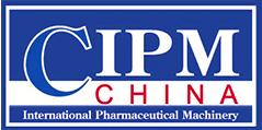 55th (2018 Spring)National Pharmaceutical Machinery Exposition & China International Pharmaceutical Machinery Exposition