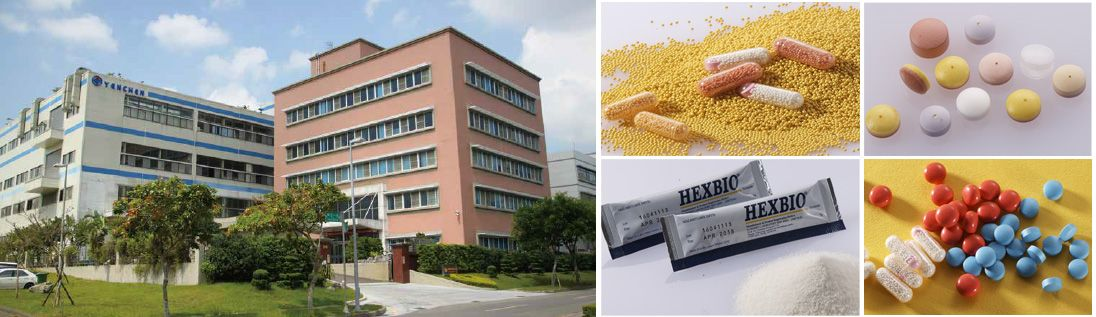 Food Machine, Pharmaceutical Machinery Manufacturer